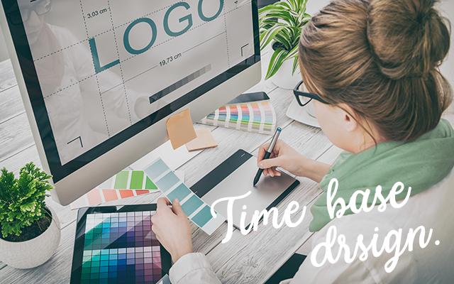 時間制デザインサービス